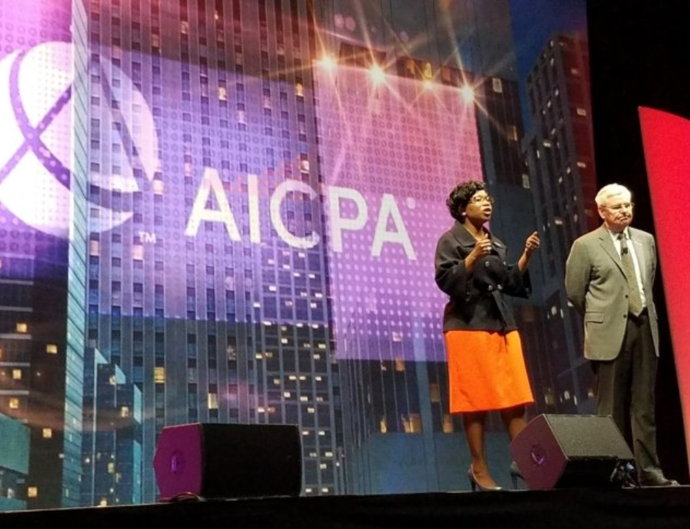 AICPA and CPA.com to fund accounting tech startups