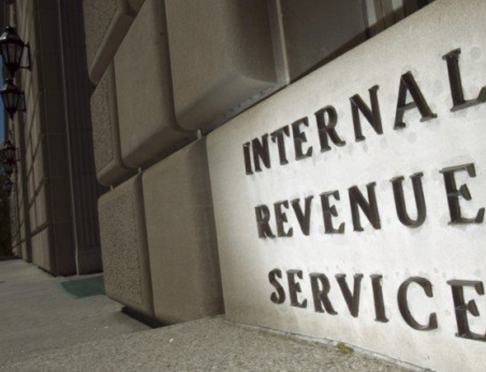 IRS Reopening Preparer Tax Identification Number (PTIN) System